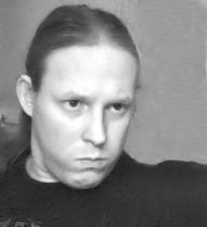 Johan Lindbäck